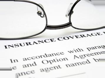 Insurance Christchurch